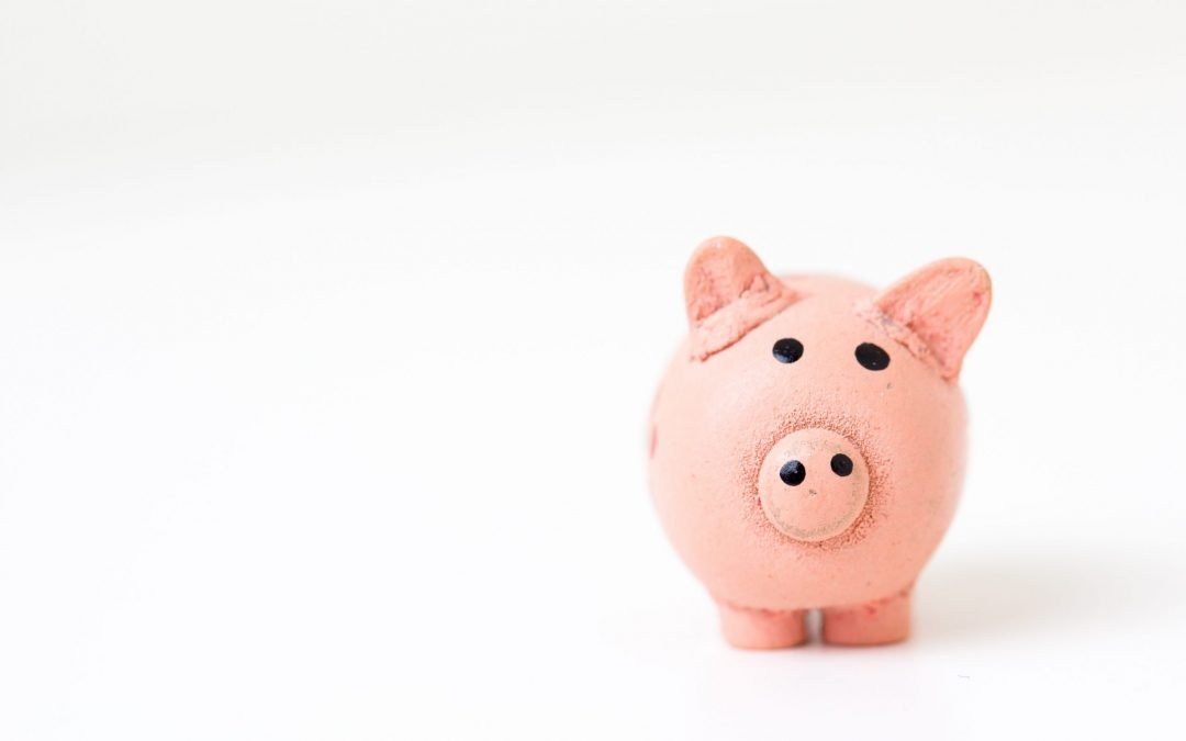 A Universal Education Savings Account Proposal: Fiscal Implications and Model Legislation